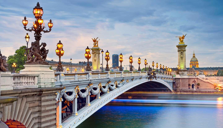 París - pmu bars piaf and protesting definitive guide paris