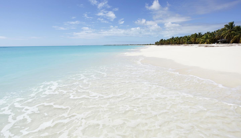 Antigua y Barbuda - Antigua & Barbuda