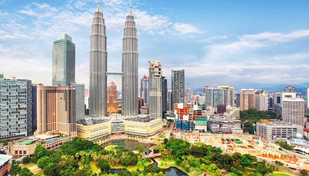 Kuala Lumpur - Kuala Lumpur