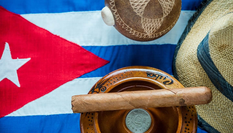 Cuba - Travelling to Cuba