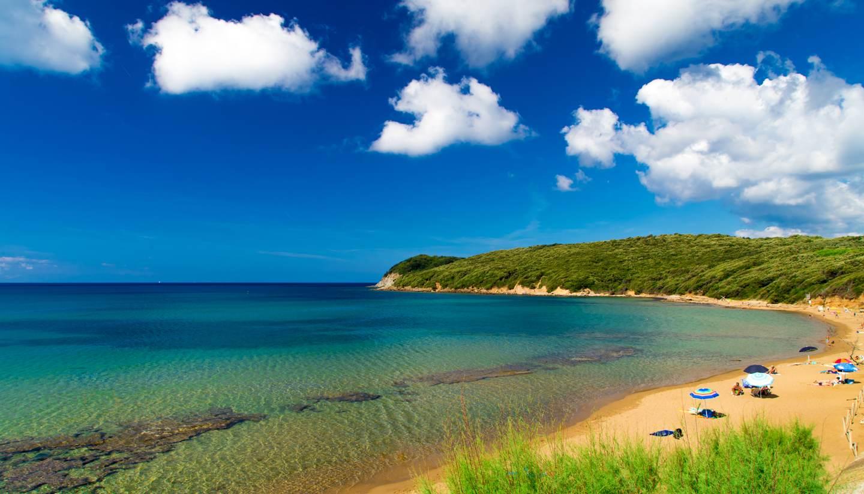 Italia - shu-Italy-Tuscany-Baratti beach in Livorno-222140380-LorenzoArcobasso-1440x823