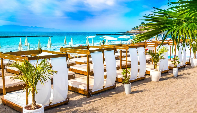 España - shu-Europe-Spain-CanaryIslands-Tenerife-CostaAdeje-548646499-Balate Dorin-1440x823