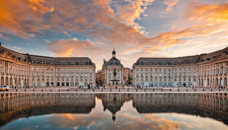 Francia - shu-Europe-France-Bordeaux-124255273-Alexander Demyanenko-1440x823